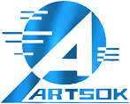 ARTSOK Corporation